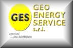 http://www.hotfrog.it/Societa/Geo-Energy-Service