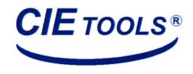 http://www.cietools.it/